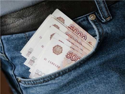 Почему кэшбэк полезен для вашего кармана