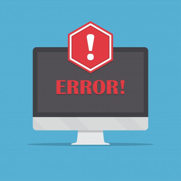 Common Mistakes in Email Contents