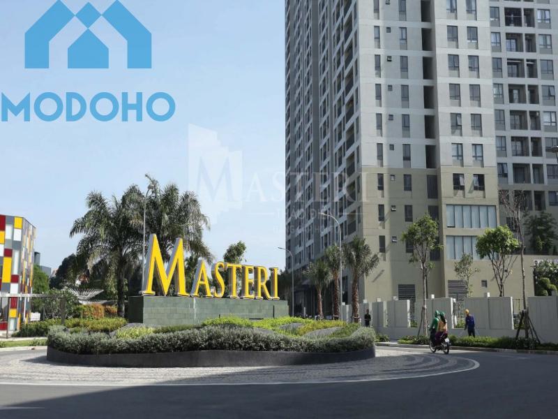 masteri-apartment-for-rent-2