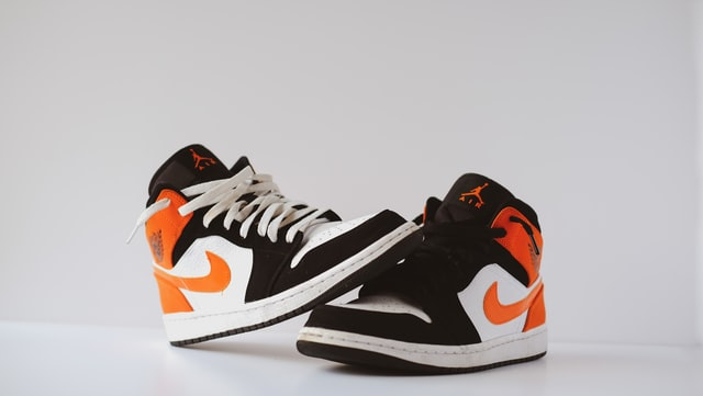Bestel nu bij Sneaker outlet en profiteer van korting met een Sneaker Outlet kortingscode.