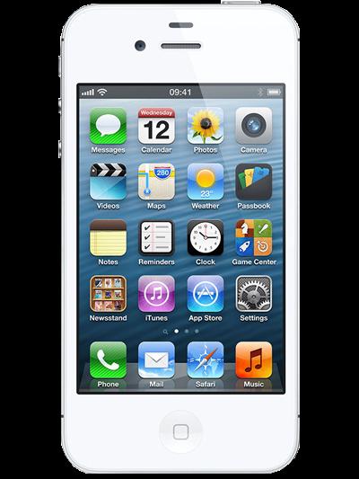 Màn hình iphone 6 thay ở đâu là tốt