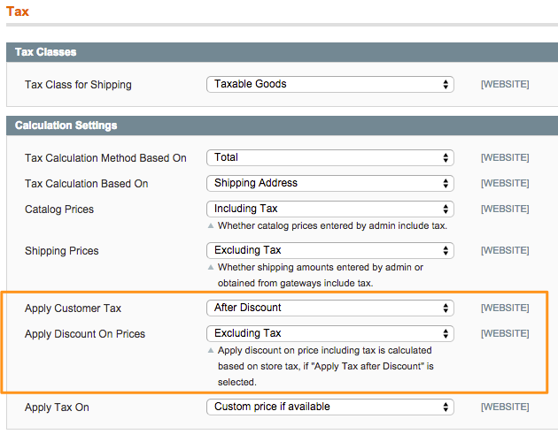 US Magento tax settings.png