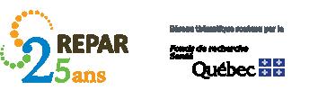 \\HYPNOS\Dossiers communs\Warby-Commun\Users\SimonFournier\Organisation Journée de la Recherche 2019\logorepargouv.png