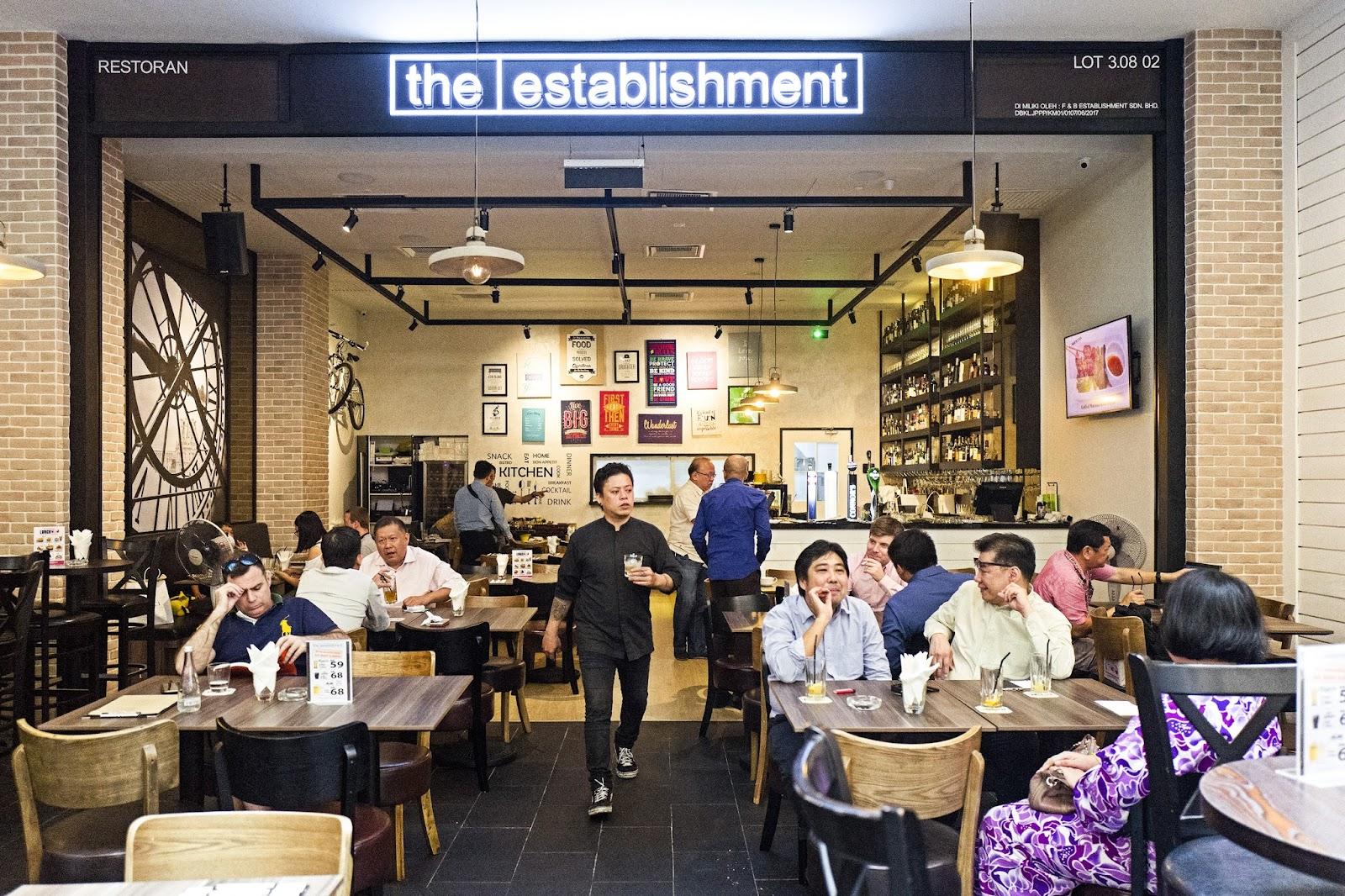establishment-L1050481.jpg