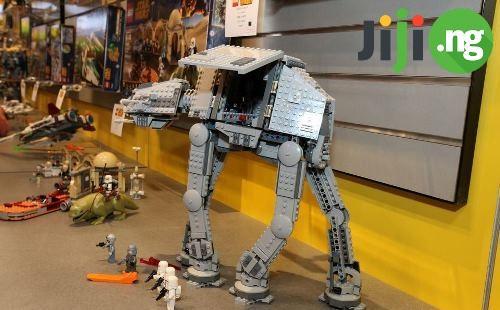 LEGO-Star-Wars-75054-AT-AT-7.jpg