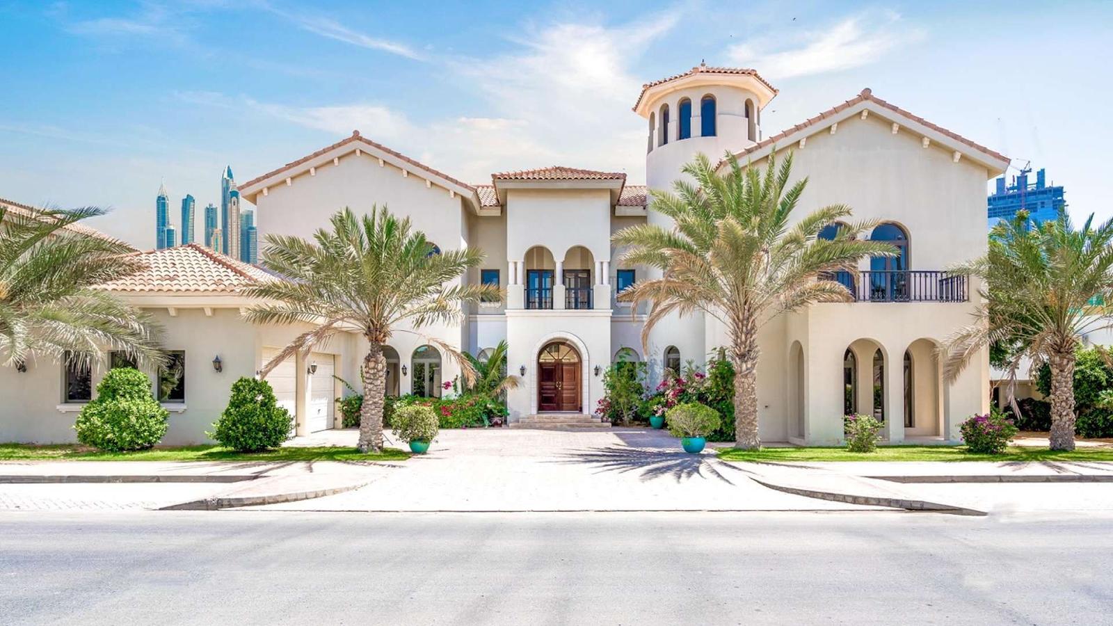 Những căn nhà đẹp nhất thế giới với kiến trúc hoàn hảo