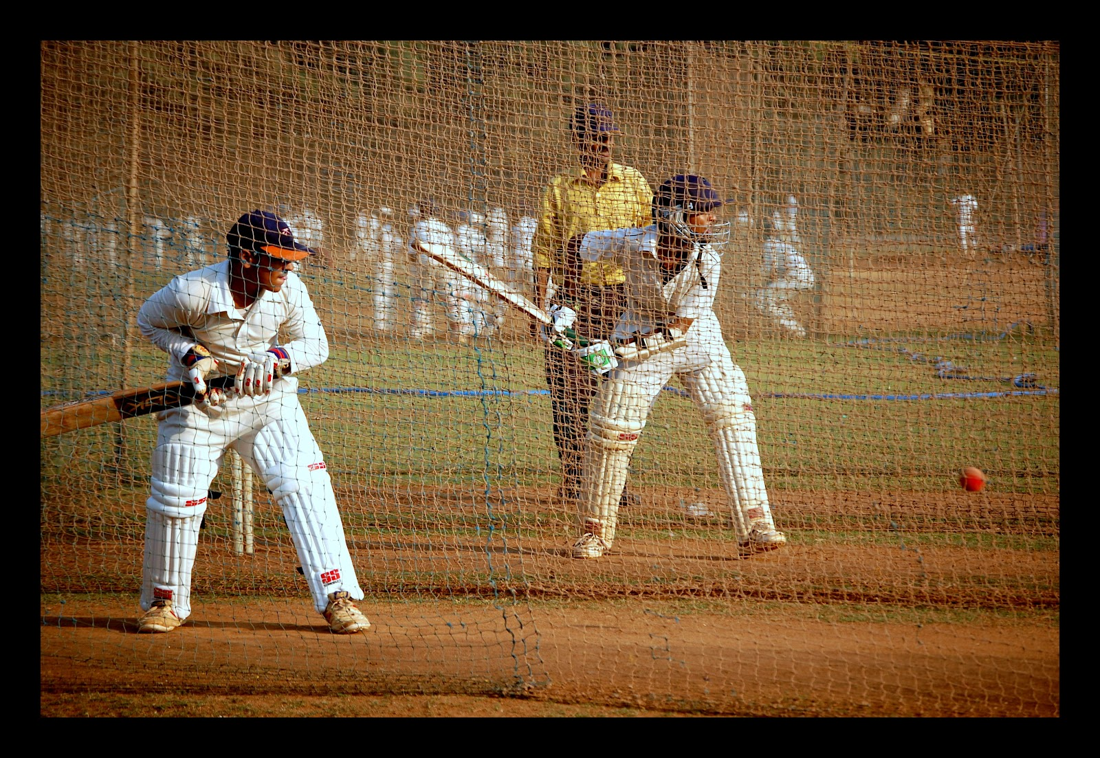 ShivajiPark_Mumbai_Cricket.JPG