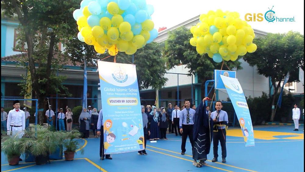gis condet international school east jakarta