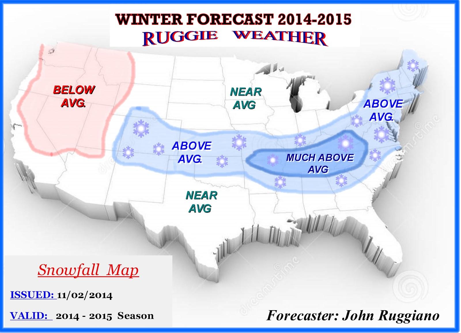 2014-2015 Snowfall Map.jpg