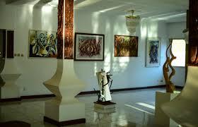 """Résultat de recherche d'images pour """"kigali arts museum"""""""