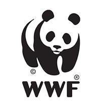 awsassets.wwf.ca/img/original/panda_logo_for_so...