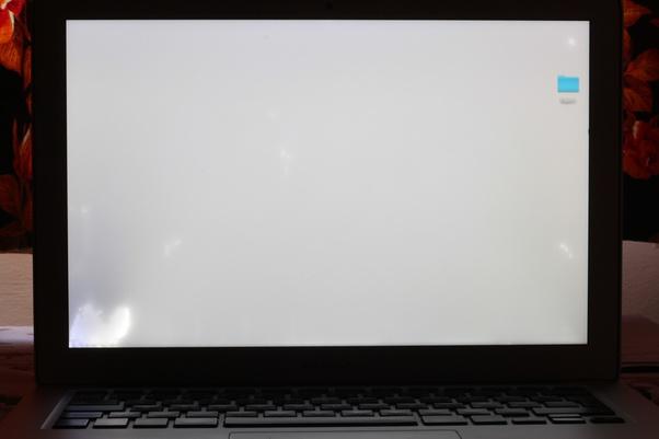 a használt laptop előnyei