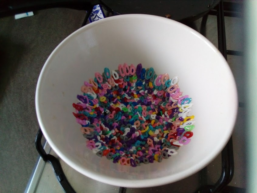 hama-bead-bowl-4