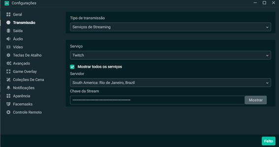 como-fazer-live-twitch-streamlabs-3
