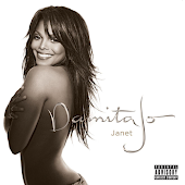 Damita Jo (Parental Advisory)