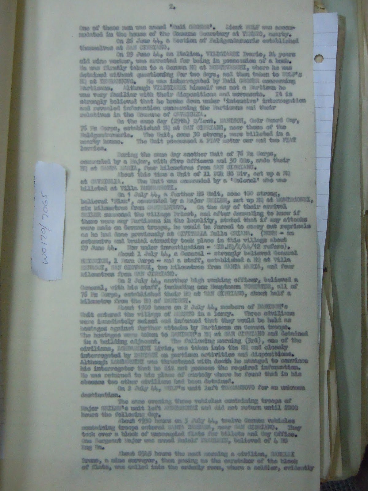 national archive june 162.JPG