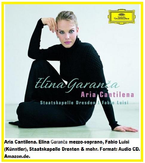 118 Aria Cantilena. Elïna Garanča mezzo-soprano.jpg