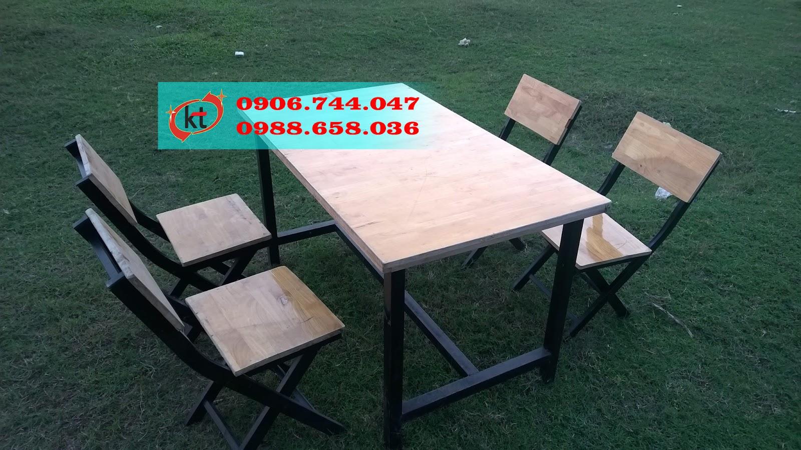 1Bộ bàn ghế gỗ ép.jpg