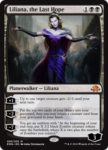 http://gatherer.wizards.com/Handlers/Image.ashx?multiverseid=414388&type=card