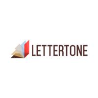 lettertone
