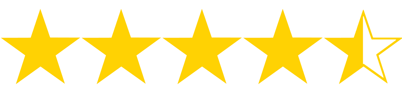 four_half-stars_0.png