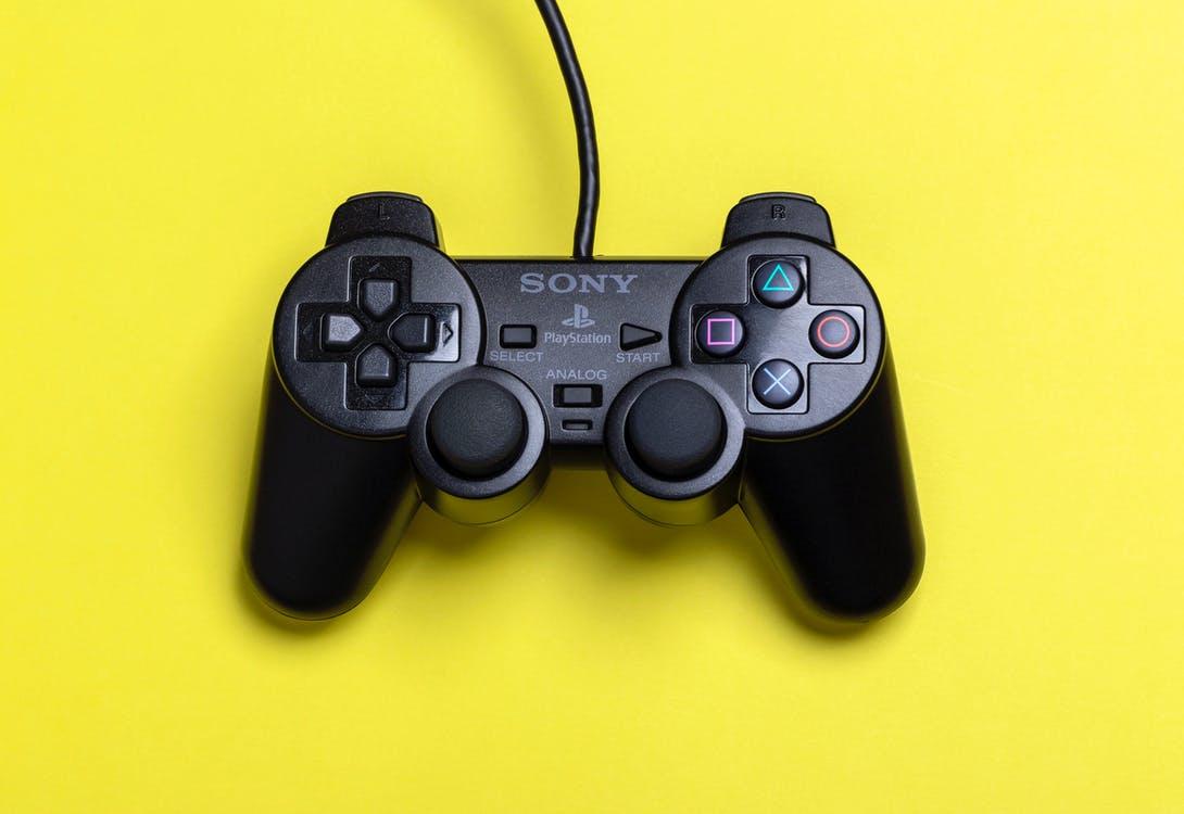 PS2 Emulator on Mac