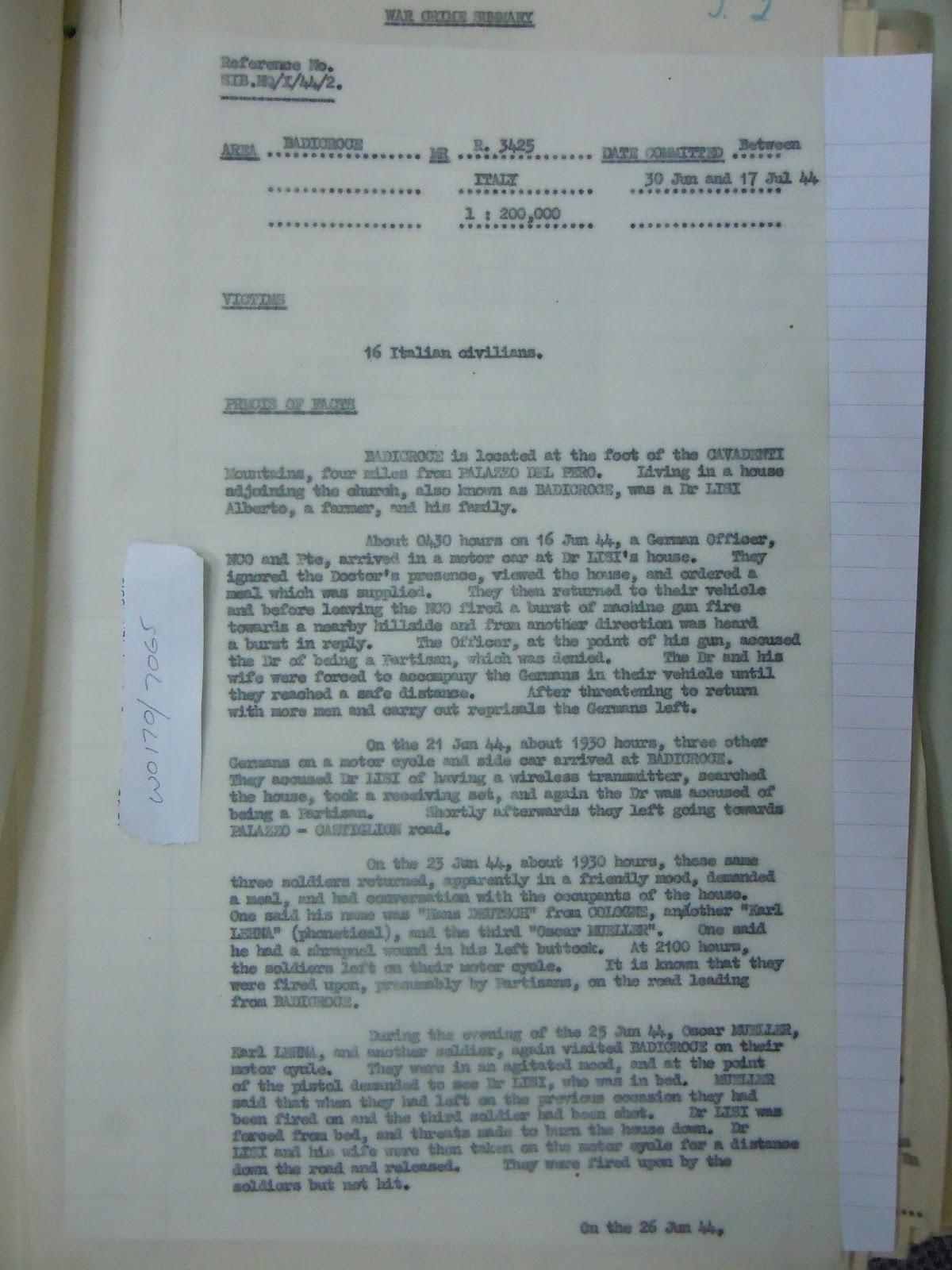 national archive june 181.JPG
