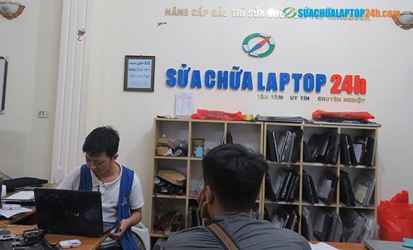 sua-chua-laptop-ha-dong-2