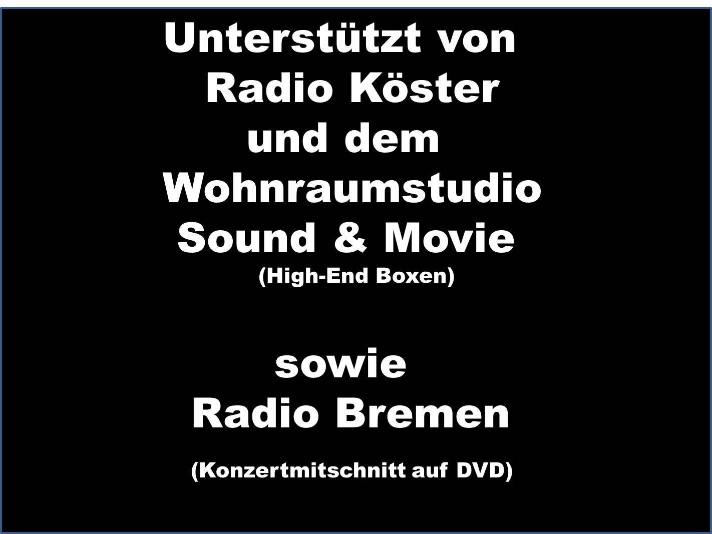 G:\A Kämmerei Verein\a Verlassene Räume\Werbefilm\Konzert\Unterstützt von.jpg
