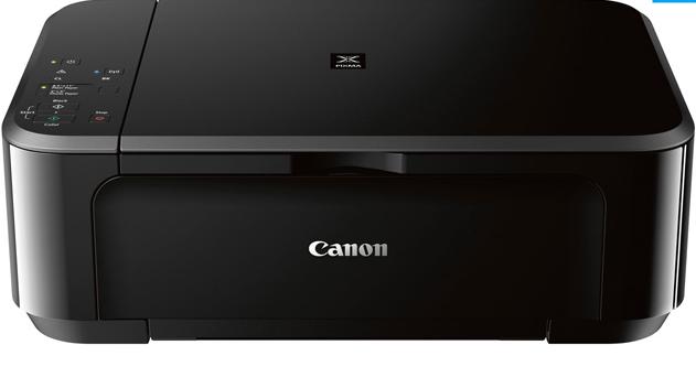 Canon Pixma.png
