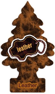 https://www.littletrees.com/userfiles/images/Updated_Image_Librray_Shadows92716/Website_cutouts_with_Art/LITTLE_TREES_Cutout_Art_Leather-2.jpg