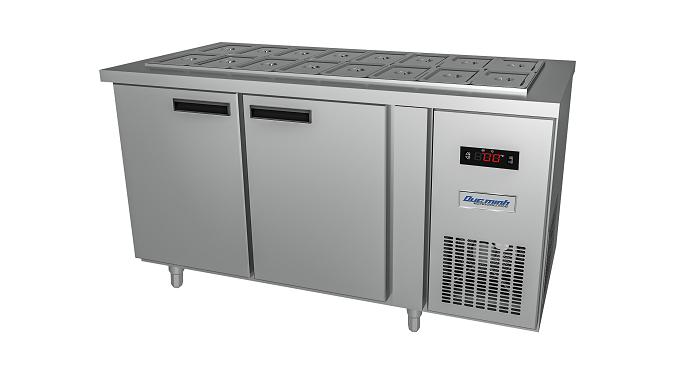 G:\Ảnh sản phẩm (update 2020)\Ảnh up website\Tủ đông lạnh\Tủ salad\1500\3.png
