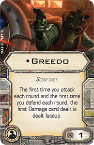 greedo.png