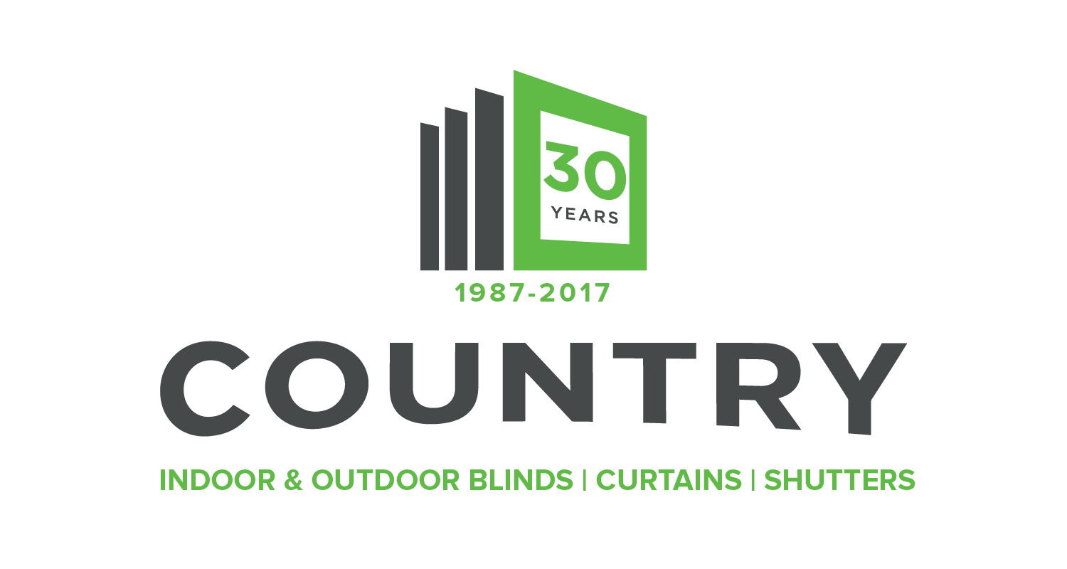 Country Blinds, Curtains & Shutters   Free Measure & Quote   All Areas