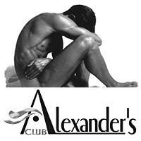http://cdn3.travelgayeurope.com/wp-content/uploads/2012/10/Alexanders-Club-Milan-0-200x200.jpg