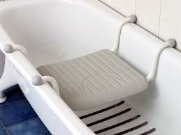 Bildresultat för badpall
