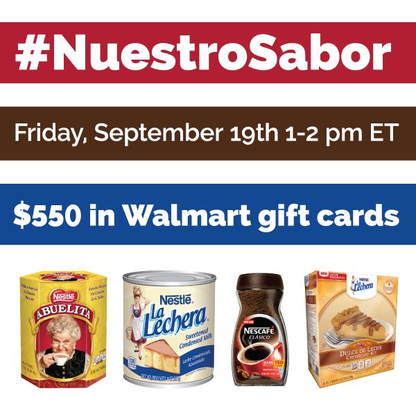 #NuestroSabor-Twitter-Party-9-19-1pmEST.jpg