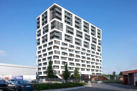 baumit_budynek_wielorodzinny_mogilska_tower_krakow_05