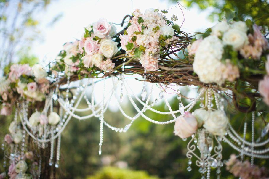 marvelous-flower-arches-for-icets-info-pics-diy-wedding-arch-branches-style-and-decoration.jpg