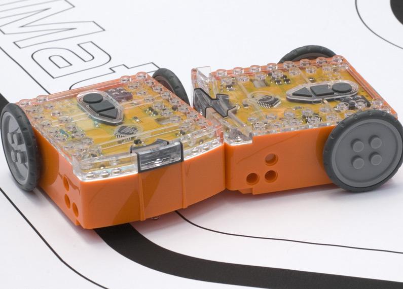 edison robot (6).jpg