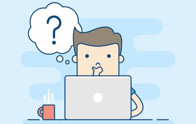 Hóa đơn điện tử là gì?