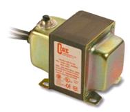 Enclosed Control Transformer