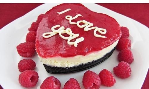 3._Delicious cake.jpg