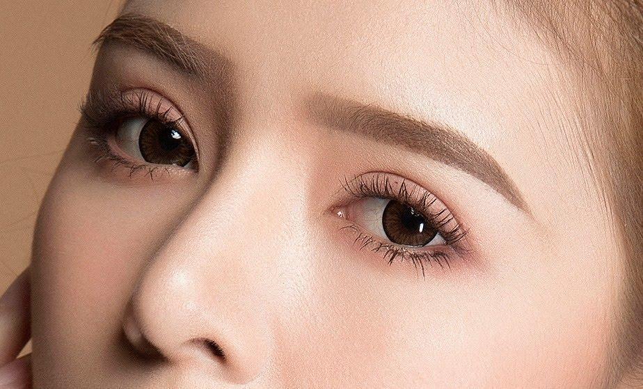 Review] Trước và sau khi cắt mí mắt kiêng ăn gì?