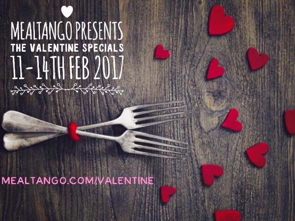 valentine web cover.jpg