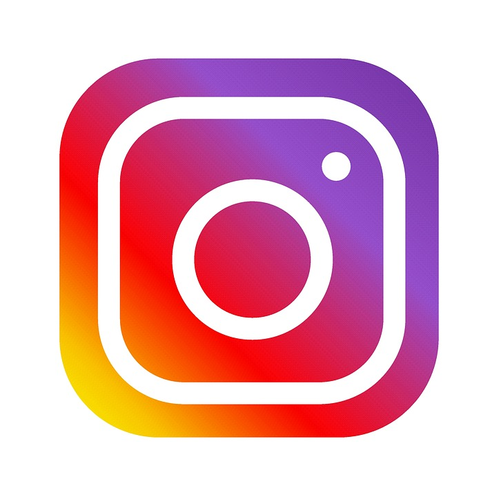 Instagram - Free pictures on Pixabay