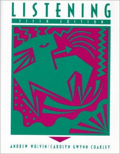 Wolvin book cover.jpg
