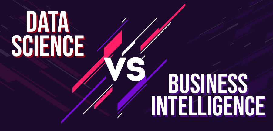 Data-science-vs-Business-intelligence