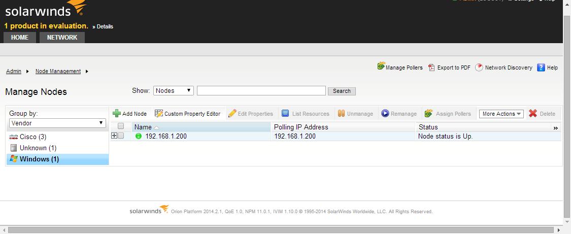 Giao thức SNMP trong việc giám sát hệ thống mạng & phân tích wifi TPcdpRKLCUDL6Kk4xSPG0oqtMn_xL2CILBpTPNgGl2_hyV74inLBMLUPPiS-DOnUeIXiIVib2WENKzpCYrNF-QenFcZtHzzpnKXGt7frdOJRoS97BXFIImioMoVuJa5gFOmqqcKjJtI