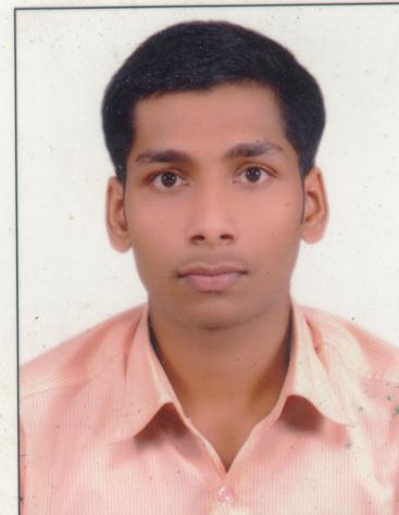 Ismail K S.jpeg